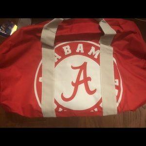 Forever Collection Alabama Crimson Tide Bag